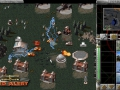 Command & Conquer - Alarmstufe Rot