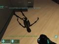 fear-combat_02