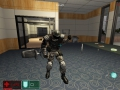 fear-combat_05