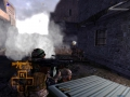 235375-full-spectrum-warrior-windows-screenshot-smoke-grenades-are