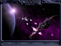 privateer1