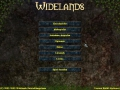 widelands1