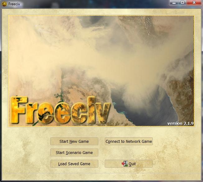 freeciv1