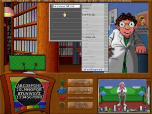screen_archiv
