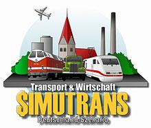 simutrans1