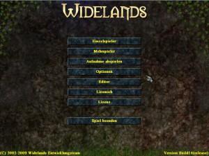 widelands1