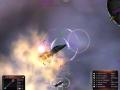 ss_b_missileaway