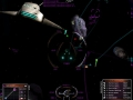 ss_b_shuttleflyby