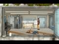 bsengine 2009-08-27 11-35-01-17