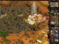 Command & Conquer - Tiberian Sun