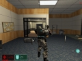 fear-combat_04