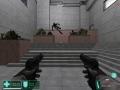 fear-combat_06