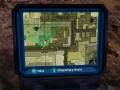 235370-full-spectrum-warrior-windows-screenshot-our-gps-maps-shows