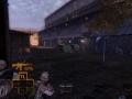 235374-full-spectrum-warrior-windows-screenshot-meanwhile-bravo-team