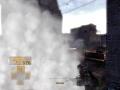 235376-full-spectrum-warrior-windows-screenshot-grenade-out-s