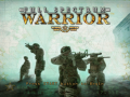544914-full-spectrum-warrior-playstation-2-screenshot-title-screen