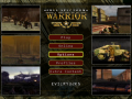 544915-full-spectrum-warrior-playstation-2-screenshot-menu-screen